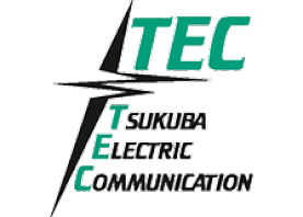 Tsukuba Electric Communication